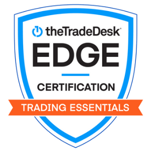 02_Digital_Badge_Social_Trading-Essentials_no-icon