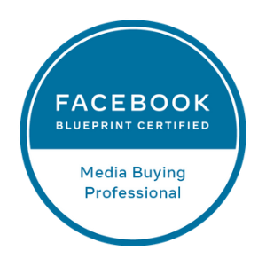 Media_Buying_Cert